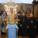 Notre Dame du Signe 10-12_2020