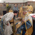 Ordination Kyrill-4