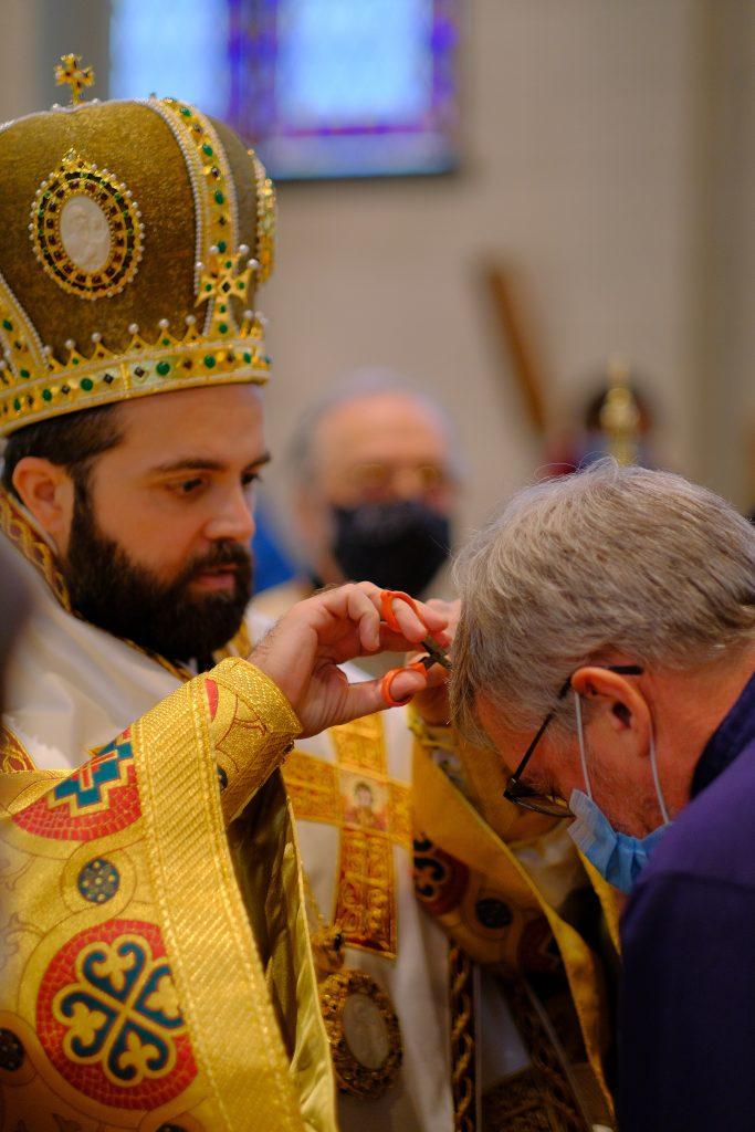 ordination-diacre Pierre-2