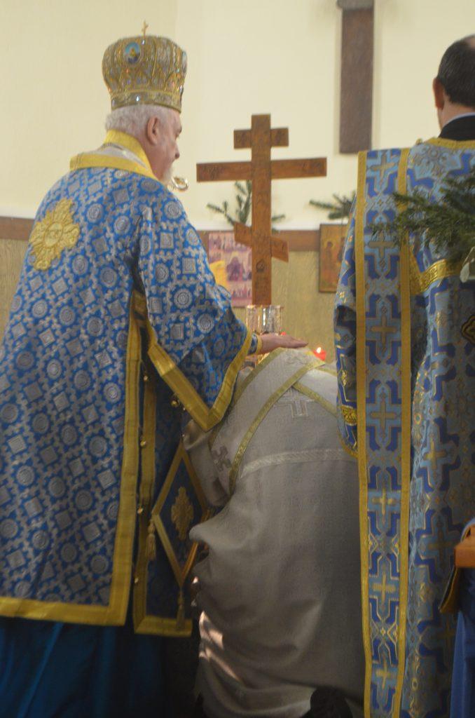 Ordination Kyrill-1
