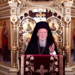 Patriarche Bartholomée-message-07-à-16.40.49