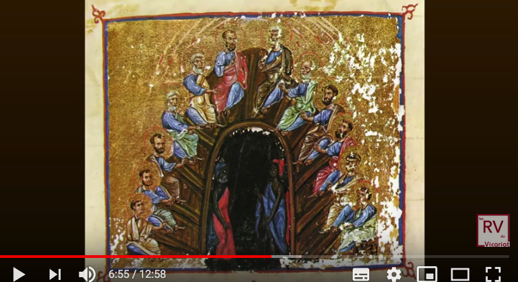 icone-Pentecote