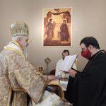 ordination-3-7-21